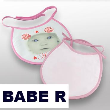 Babero Image