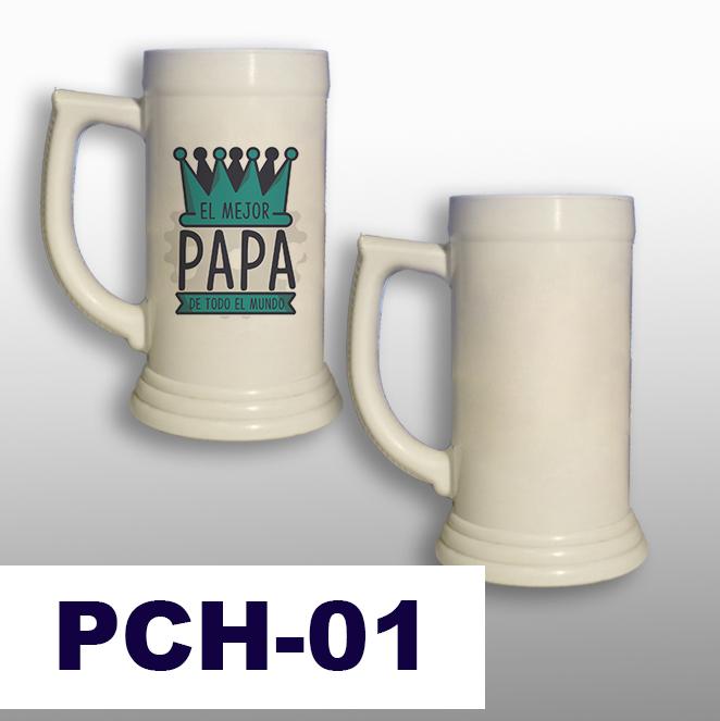 Chopp Polymer Image
