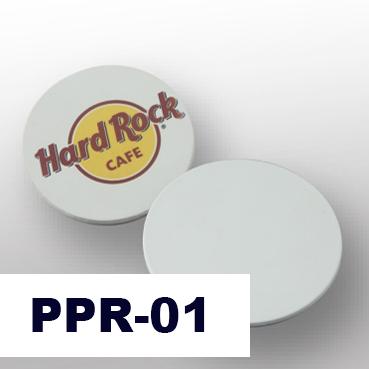 Posavasos línea Polymer Image