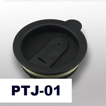 Tapa para tazas y jarros Polymer Image