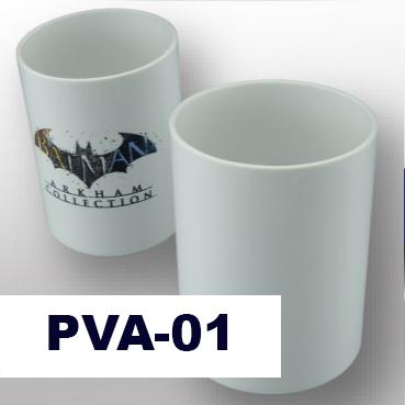 Vaso / Portalápices Image