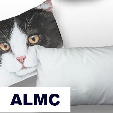 Almohadones Image